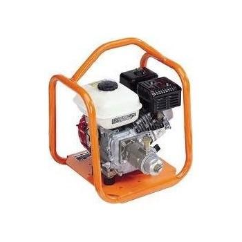 Pompe centrifuge (eau claire)